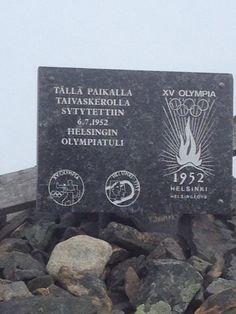 Pallas tunturi Lappland, Helsinki, Olympia, Finland, Cover, Books, Art, Art Background, Libros
