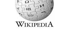 Classé sixième parmi les sites internet les plus consultés en 2012 (Alexa), Wikipédia ne cesse d'enregistrer de nouvelles entreprises sur sa plateforme. Mais comment faire pour présenter son entreprise sur le site ? Le référencement d'une entreprise dans Wikipédia suit une procédure stricte. Cet exercice doit satisfaire certaines règles fixées et je peux vous dire que ce n'est pas une mince affaire !