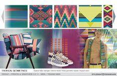 StyleSight - Mens Prints 2014 - Eden