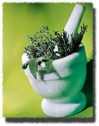 Herbal remedies have been used since the beginning. Our grandmothers and grandfathers used to prepare home-made medicines for the cure of different...