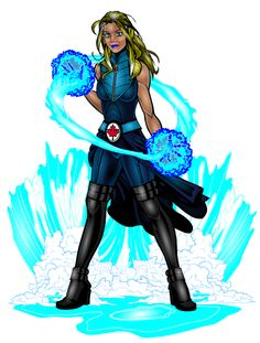 Sea Queen is an original character created by me using Heromachine Alien Character, Character Creator, Character Drawing, Comic Character, Character Concept, Character Design, Superhero Characters, Fantasy Characters, Heromachine 3