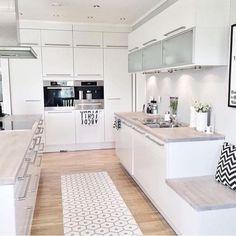Wohnideen Wohnküche wohnideen interior design einrichtungsideen bilder wohnküche