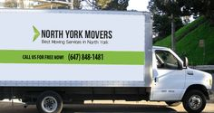 For North York Movers (Moving Company) more than a decade, this family owned and operated firm had been providing people with excellent and quality moving services. North York Movers are known to be one of the companies with unbeatable moving rates and reliability. No one questions their professionalism. North York Moving Company staffs that are well trained, skilled and experienced. http://www.northyork-movers.com/