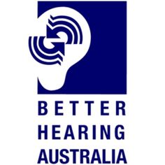 Changing the way you think about communication is a first step in managing hearing loss. Communication is a two way process involving the person with the hearing loss and communication partners. Hearing Impairment, Effective Communication, How To Become, Australia, Technology, Group, Education, Tech, Tecnologia