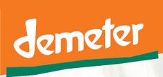 The Demeter-Label as One of the Strictest Eco-Labels - food-lifestyle-facts
