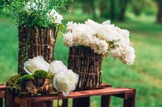 Wedding Decorations, Table Decorations, Furniture, Home Decor, Homemade Home Decor, Wedding Decor, Home Furnishings, Interior Design, Home Interior Design
