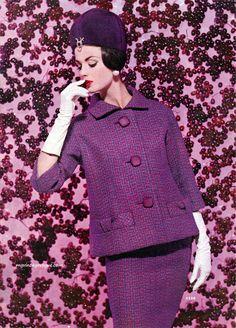 mccalls-pattern-fashions-fall-winter-1960