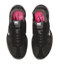 new style 57cf6 44557 designer clothing, luxury gifts and fashion accessories. Nike Free Run 2Nike  RunningRunning ShoesCheap ...