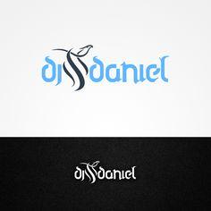 DJ Daniel J, DJ Dan J , DJ Dan - international DJ seeking branding for eclectic sultry deep house and sunset beats