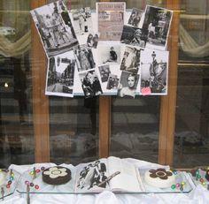 17 _ MILANO_ Food _ Pasticceria Marchesi   www.pasticceriamarchesi.it/
