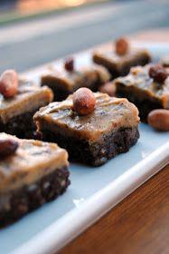 """Tiesittekö, että kun googlettaa """"suklaa raaka kakku"""", Google hakee hakusanalla """"suklaa kuiva kakku""""? En minäkään tiennyt ennen kuin eil..."""