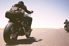 road trip #motorcycle #motorbike