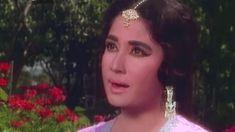Hum Intezar Karenge - Meena Kumari, Asha Bhosle, Bahu Begum Song
