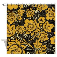 SEE THIS! This shower curtain is only $47.99 in our store!! Visit our store…