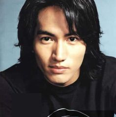 Jerry Yan, Meteor Garden, Young Actors, Gorgeous Men, Asian Beauty, Drama, Celebrities, Aging Gracefully, Taiwan
