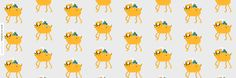 pixel_adventure_time.png (1500×500)