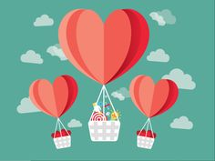 Love is in the Air: Why We Love SEO http://ift.tt/2BXpYjd  The month of February is also the month of hearts which means love will surely be in the air. In the spirit of Valentines Day it is worth taking some time to look back and see what made us love what we do.  SEO is a profession that requires a great amount of time and effort in order to be successful. All of this effort culminates into something that is truly rewarding and excites you to do more. We have helped numerous clients get to…