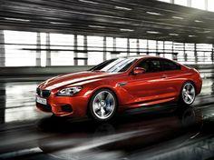 2013 BMW M6 Coupé ✏✏✏✏✏✏✏✏✏✏✏✏✏✏✏✏ IDEE CADEAU / CUTE GIFT IDEA  ☞ http://gabyfeeriefr.tumblr.com/archive ✏✏✏✏✏✏✏✏✏✏✏✏✏✏✏✏