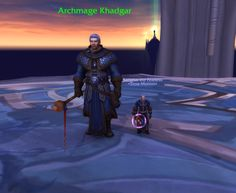 Don't ever talk to me or my son again #worldofwarcraft #blizzard #Hearthstone #wow #Warcraft #BlizzardCS #gaming