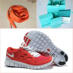 best sneakers b21e7 248c8 CheapShoesHub com best nike free shoes online outlet, large discount 2013  Latest style FREE RUN Shoes   Womens Nike Free Run 2 Gray Pink Shoes