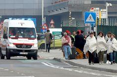 "Attentats de Bruxelles : ""on se sent impuissants"" Check more at http://info.webissimo.biz/attentats-de-bruxelles-on-se-sent-impuissants/"