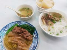 Image result for sister wah Pearl River Delta, Sisters, Ethnic Recipes, Image, Food, Essen, Meals, Yemek, Eten