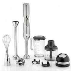 Kitchenaid Blender Replacement Parts Suitable For You Who Like Traveling : Kitchenaid Pro Line Cordless Hand Mixer Onyx Black Accessories Kitchenaid Blender Replacement Parts Specialty Appliances, Small Appliances, Kitchen Appliances, Kitchens, Kitchenaid Blender, Appliance Reviews, Best Blenders, Hand Mixer, Hand Blender