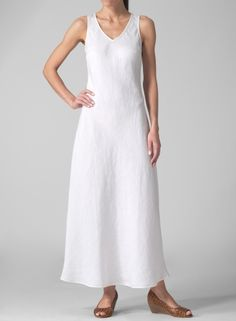 7fd41ede081 36 Best Linen Dresses - Made To Measure images