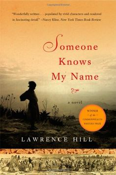 Someone Knows My Name: A Novel null,http://www.amazon.com/dp/0393333094/ref=cm_sw_r_pi_dp_LND2rb0JG09421E2