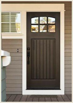 door - Front Door Design Ideas