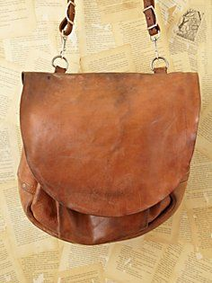 American Tradition 1969 Mail Bag