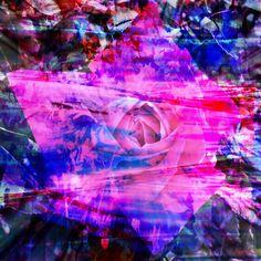 http://crystalcrazycrone.files.wordpress.com/2014/02/all-you-need-is-love.jpg