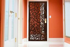 Contemporary Interior Doors Photos Elegant Moldings Decorative Interior Doors