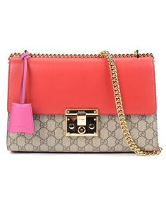 88d4588b3ee86 535 Best Gucci Accessories images