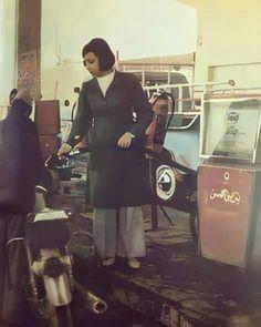 Baghdad Iraq, History, Archive, Design Inspiration, Historia