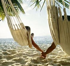 I would love to breathe this air, feel this swing, be right here.