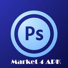 ..:: Market 4 APK ::.. - The All In One Site For Your Android Device.