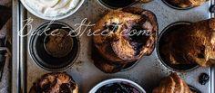 Blog gastronómico de Eva Martínez, cocino, fotografío y disfruto. Creación de contenido para webs y marcas.
