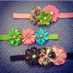 Ideas Diy Headband, Belt, Accessories, Ideas, Fashion, Belts, Moda, Fashion Styles, Fashion Illustrations