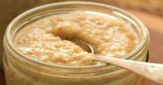 Φάτε ΑΥΤΟ για Πρωινό και δείτε το Λίπος να Εξαφανίζεται από το Σώμα σας! Clean Eating, Baking, Health, Recipes, Jars, Eat Healthy, Healthy Nutrition, Health Care, Bakken