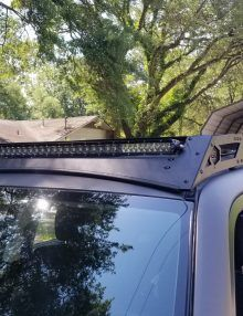 Shop our roof rack for Lexus crafted by Southern Style OffRoad! Contact us for any fitment or general product questions. Top Tents, Roof Top Tent, Lexus Gx 460, Weight Rack, Toyota Land Cruiser Prado, Roof Lines, Roof Rack, Bar Lighting, Southern Style