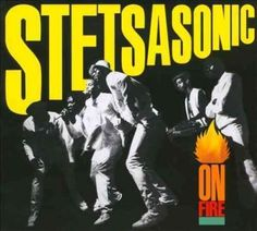Stetsasonic: Daddy-O (rap vocals, guitar); Fruitkwan, Delite (rap vocals); Prince Paul (piano, turntables); DBC (keyboards, drums, turntables); Wise (bass, turntables). Additional personnel: Dreddie C