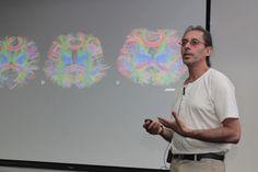 El Neuromarketing y la Neurociencia.