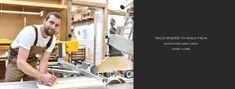 Manufaktura Klimek i Klimek Projects To Try, Home Decor, Ideas, Decoration Home, Room Decor, Home Interior Design, Thoughts, Home Decoration, Interior Design