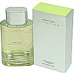 My favorite Cologne.  Kenneth Cole Reaction.