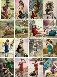 Surya Namaskar, Bathing Beauties, Bling, Improve Posture, Clay Design, Collage Sheet, Yoga Benefits, Raised Garden Beds, Beauty Art