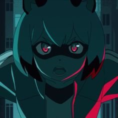 Hitsugi No Chaika, Netflix Original Anime, St Street, Sayaka Miki, Anime Art, Manga Anime, Anime Girl Neko, Dungeons And Dragons Homebrew, Cartoon Tv Shows