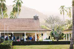 Dillingham ranch wedding   Rebecca Arthurs Photography   see more on: http://burnettsboards.com/2015/04/oahu-ranch-wedding/