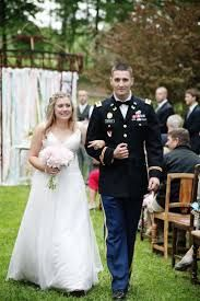 Image Result For Military Wedding Ideas Pinterest