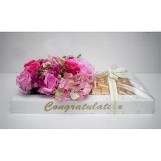 Flowers, Bakeries, Chocolatiers & Gifts | 965-FLOWERS.COM